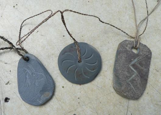 steinzeit spiele kostenlos